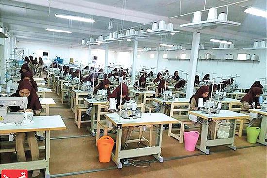 تعهد ایجاد 1580 شغل در همدان