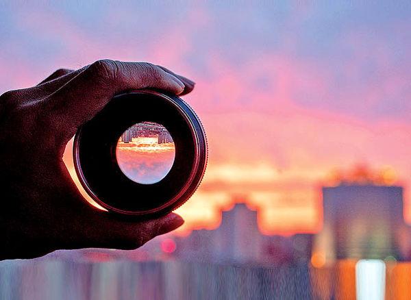 توانمندی مدیران برای ایجاد سازمانهای قرن 21