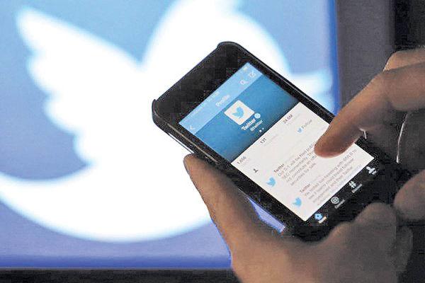 امکان ذخیرهسازی پستها در توییتر