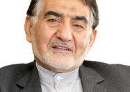 عراق؛ بازاری استراتژیک