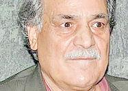 نکوداشت فیلمبردار «عقابها» در فرهنگسرای ارسباران