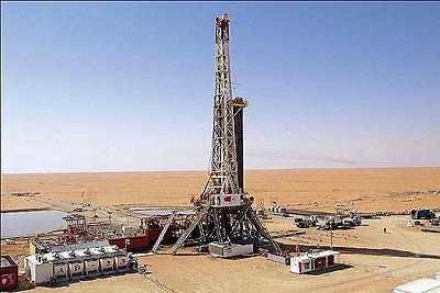 رقابت 26 شرکت خارجی برای میدانهای نفتی و گازی عراق