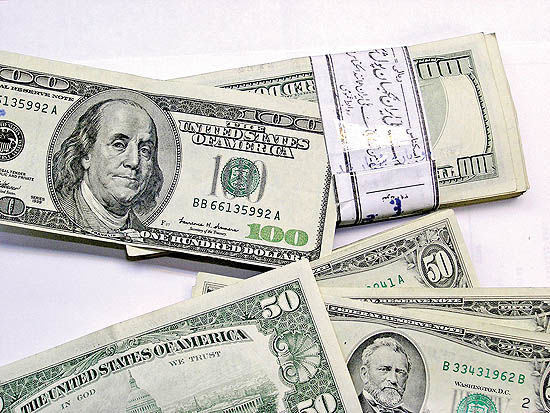 سرگردانی تجار در بازار ارز