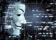 اطلاعات ۴۰درصد جمعیت استرالیا هک شد