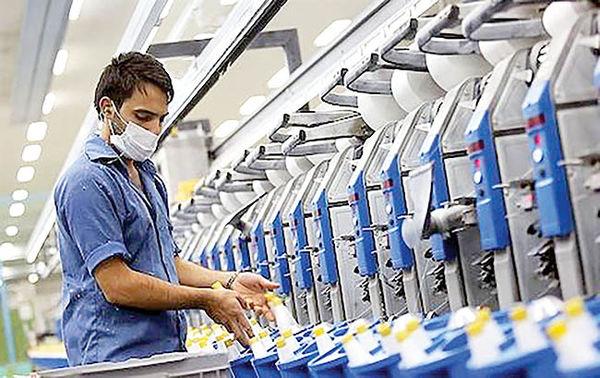افزایش عطش سرمایهگذاری صنعتی