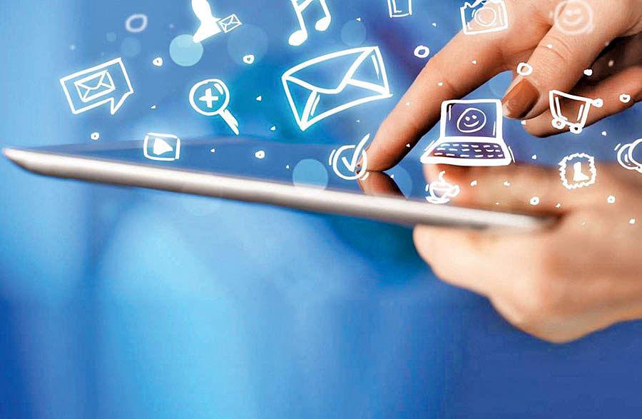 واکنش کاربران به تعرفههای جدید اینترنت