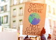 هوش مصنوعی علیه تغییرات آبوهوایی