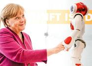 اروپا؛ ابرقدرت بعدی هوش مصنوعی؟
