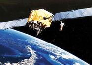 برنامه خروج دولت از تصدیگری بخش فضایی