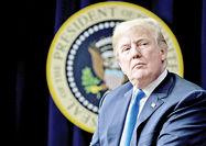 ترامپ بهدنبال معامله بزرگ با ایران است