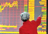چشمانداز متناقض از اقتصاد چین