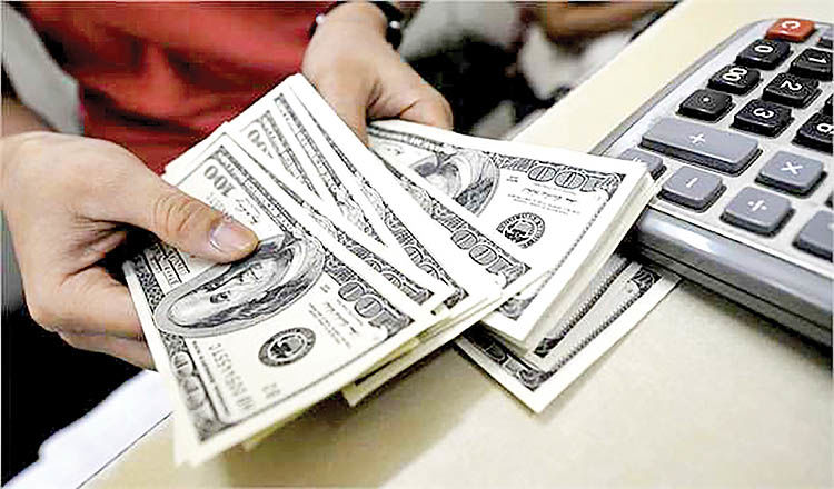 گردش انتظارات در بازار ارز