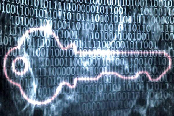 ارتقای امنیت انتقال اطلاعات محرمانه دیجیتالی با قوانین کوانتومی