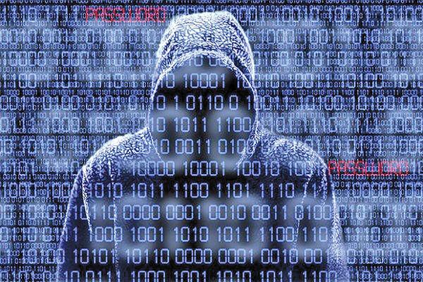 برخورد قانونی با وب سایت بزرگ استخدام هکر
