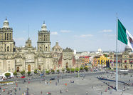 تجربه مکزیکی تاثیر نرخ ارز بر گردشگری