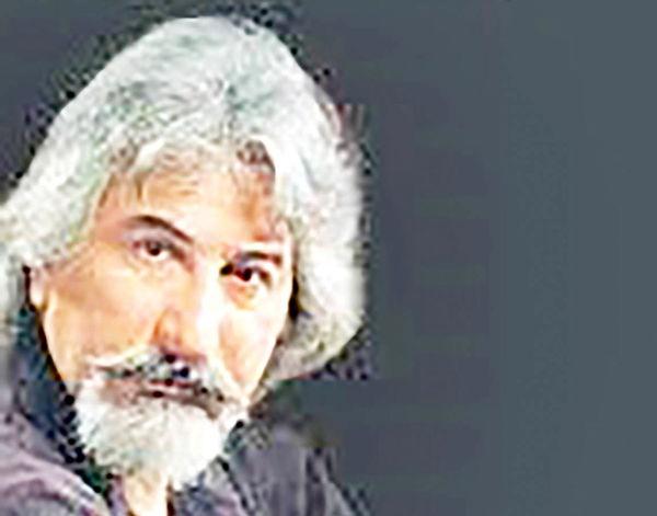 درگذشت خواننده «یادیار مهربان» در 78 سالگی
