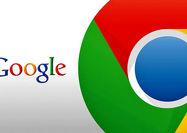 راهکار گوگل کروم برای کاهش هزینه کاربران اینترنت