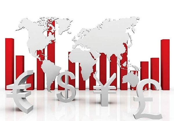کشورهای موفق چطور انتظارات تورمی را کنترل میکنند؟
