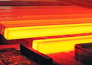 تداوم روند صعودی قیمت آهن