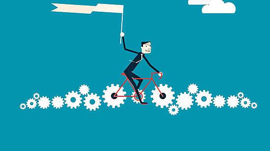برگ برنده  استراتژی بازاریابی دیجیتال