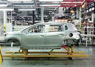 زیان 6هزار میلیارد تومانی تولید خودرو