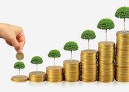 بازدهی ٨٠ درصدی سهم بانک صادرات