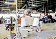 بسته حمایت از صنایع کرونایی