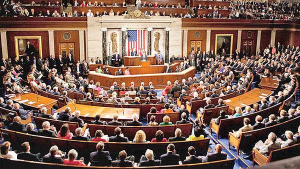 صعود غیرمنتظره دموکراتها