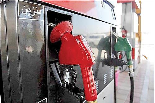 فرمول ضدطبقاتی یارانه بنزین