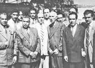 پاشنه آشیل جبهه ملی