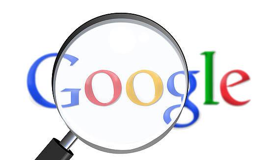 آشنایی با محصولات جدید گوگلی