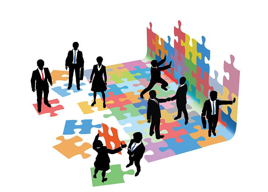 چالشهای مدرن پرورش رهبران سازمانی