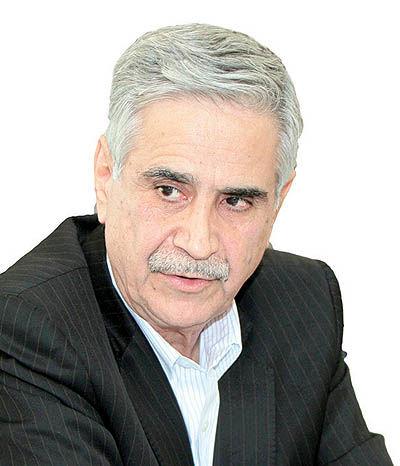 مهمات ایران در جنگ اقتصادی