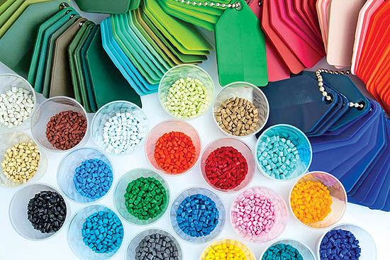 تقویت شائبه بازارسازی محصولات پتروشیمی