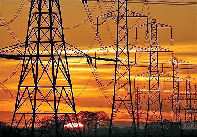 صرفهجویی 700 میلیون یورویی در برق خوزستان