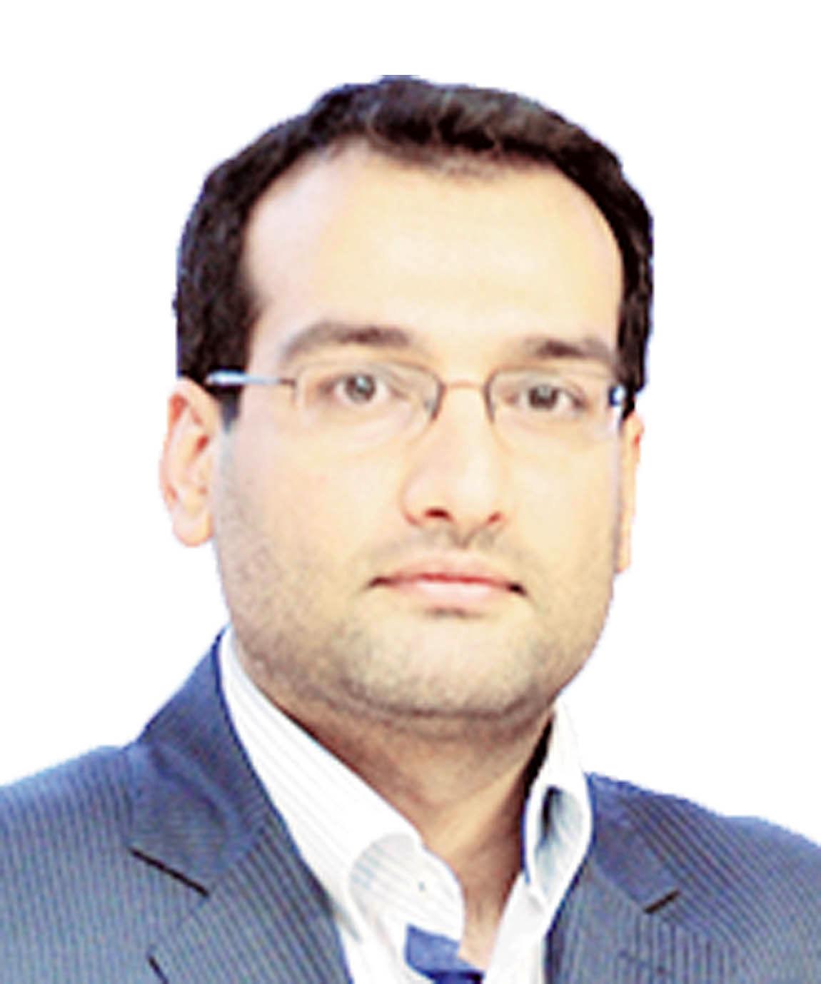 تشابه بانکهای ایرانی؛ ناتوانی مالی