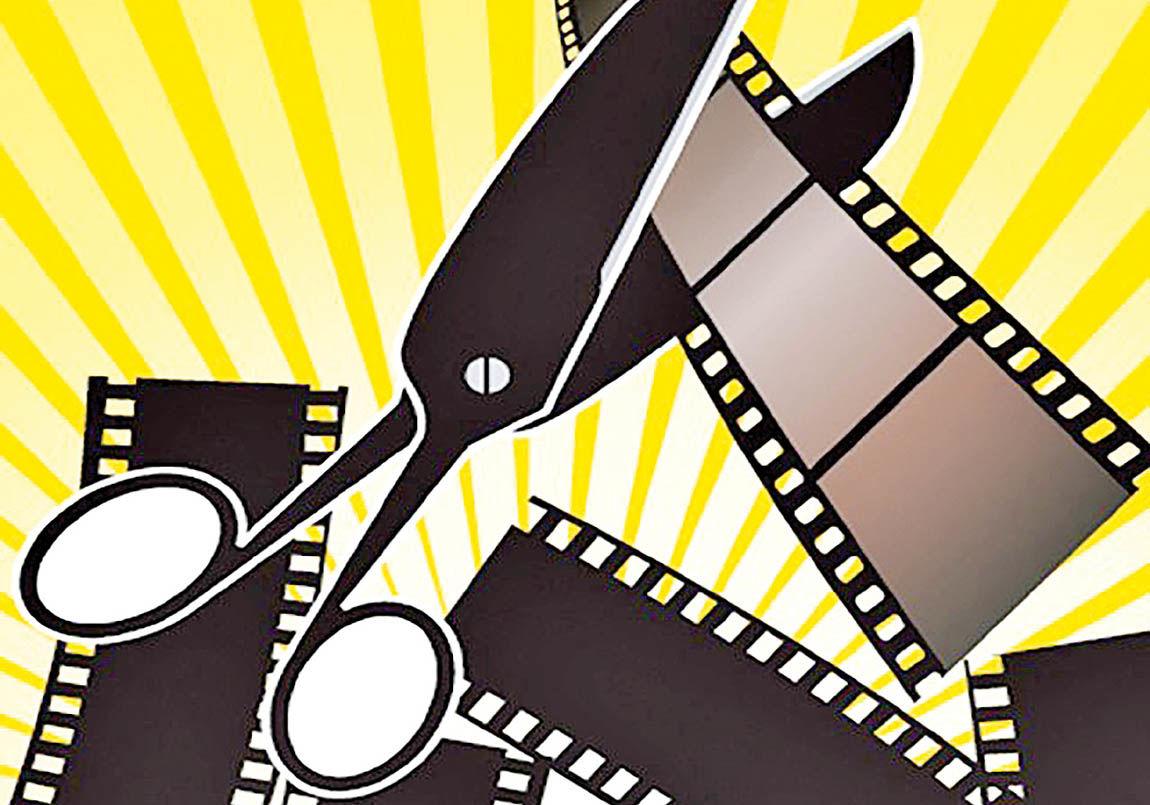 نامه ۲۰۰ سینماگر به وزیر ارشاد درباره ممیزی