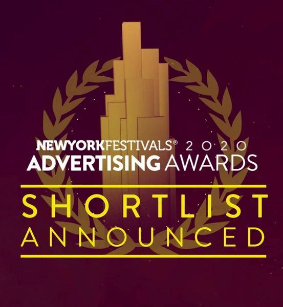 «زی» نامزد یکی از معتبرترین جوایز جهانی تبلیغات شد.