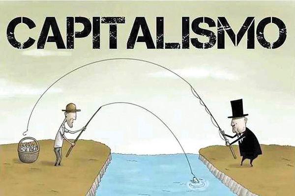 اخلاق اقتصادی دوران جدید