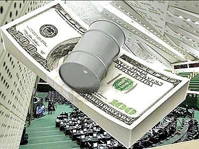 قطبنمای ارزی بودجه 98