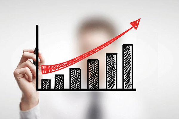 هفت روش افزایش خرید مشتریان