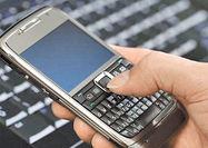 ثبت بیش از ۴۴ میلیون تماس با سامانههای پاسخگویی مخابرات