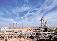 صرفهجویی برقی در مناطق نفتی