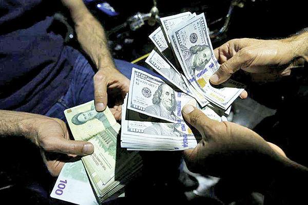 جایگزین معاملات فردایی در بازار ارز