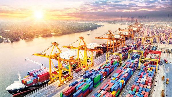 مشتریان 98 تجارت ایران