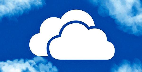 رشد استفاده از رایانش ابری در جهان