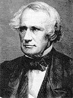اولین اقتصاددان آمریکایی