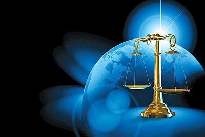 حدود اختیارات مدیرعامل شرکت سهامی خاص