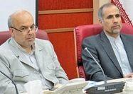 ضرورت رشدصادرات قزوین