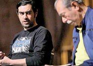 دلیل شخصی شهاب حسینی برای کارگردانی در تئاتر
